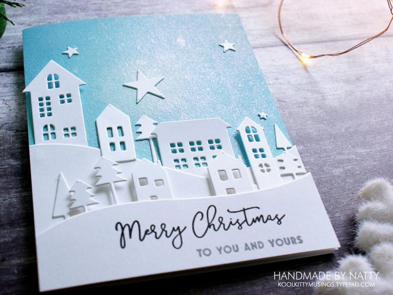 Card 2019-11-01 - close-up