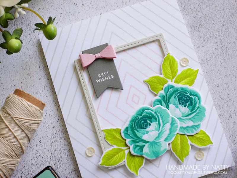 Card 2019-07-16 - close-up