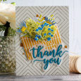 Thank you florals - 2019-09-03
