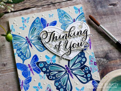 Thinking of you - 2019-06-14 - koolkittymusings.typepad.com