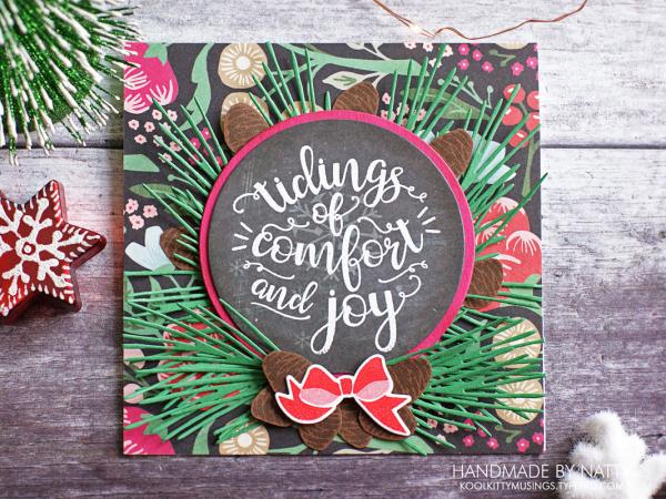 Tidings of comfort and joy - 2019-10-14 - koolkittymusings.typepad.com