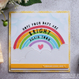 Hope your days are bright again soon - 2019-07-22