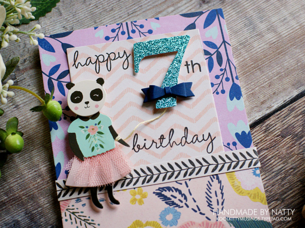 7th birthday wishes - 2019-09-20 - koolkittymusings.typepad.com