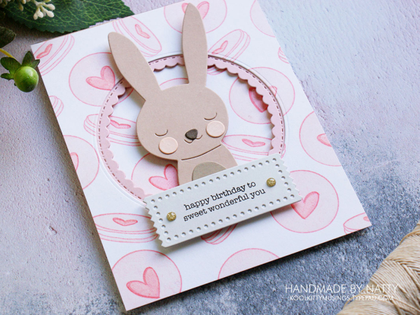 Sweet wonderful you - 2020-02-07 - koolkittymusings.typepad.com
