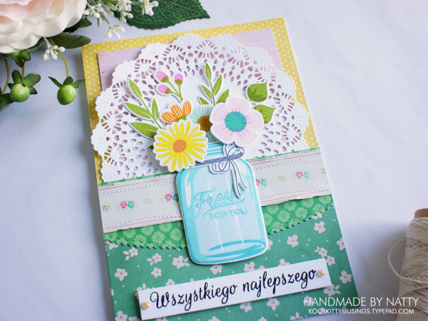 Spring florals - 2020-03-11 - koolkittymusings.typepad.com