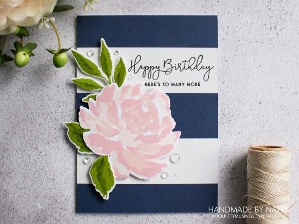 Happy birthday rose - 2020-01-06 - koolkittymusings.typepad.com