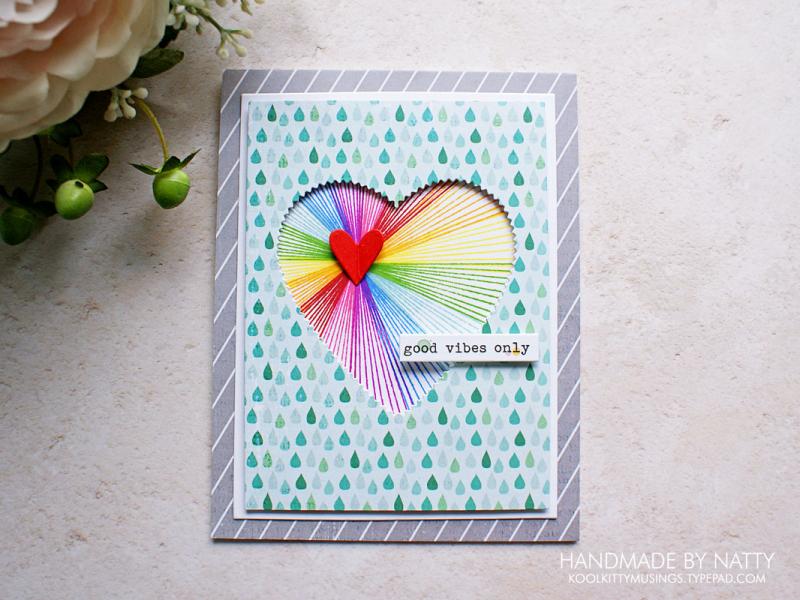 Card 2020-04-29