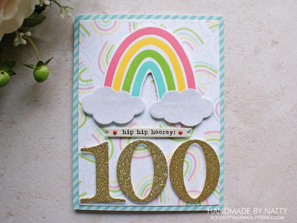 Happy 100th birthday - 2020-04-27 - koolkittymusings.typepad.com