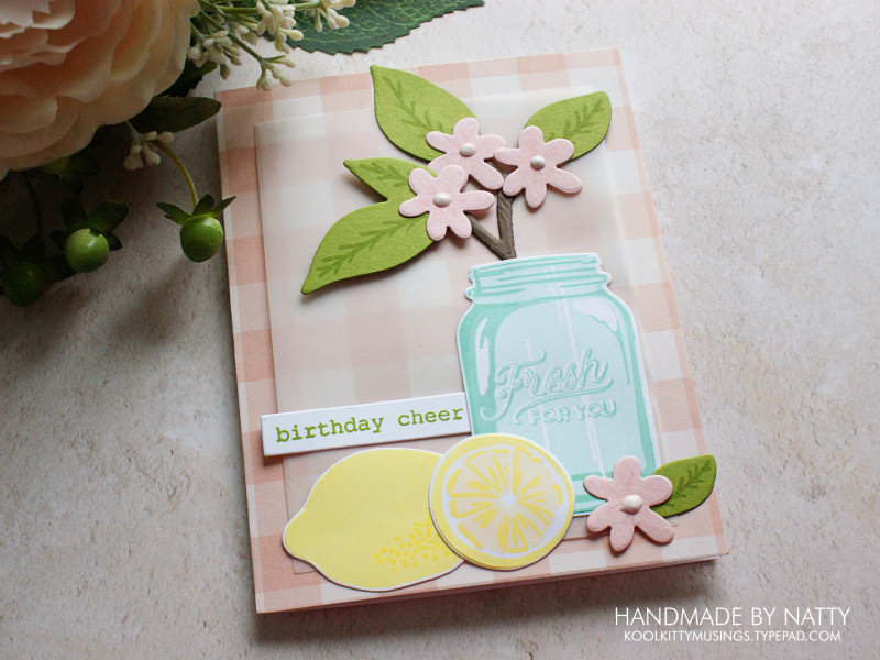 Card 2020-06-03 - close-up