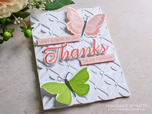 Thanks dear friend - 2020-06-08 - koolkittymusings.typepad.com