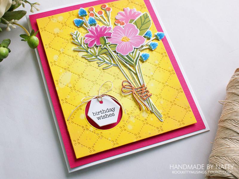 Card 2020-07-03 - close-up