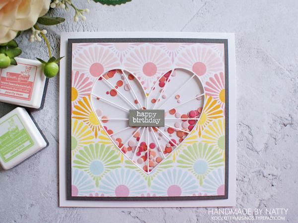 Happy birthday heart - 2020-07-31 - koolkittymusings.typepad.com