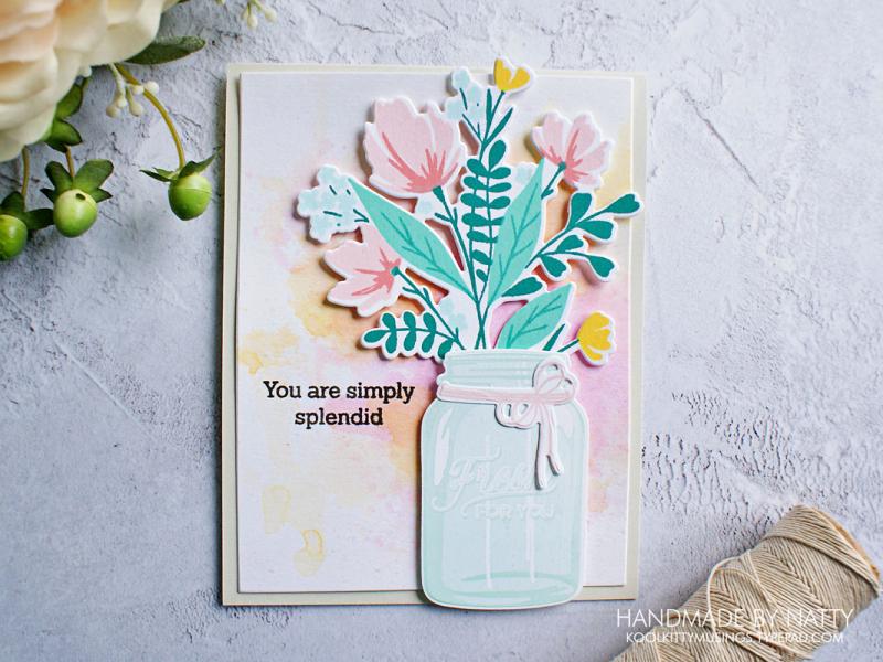 Card 2020-08-29
