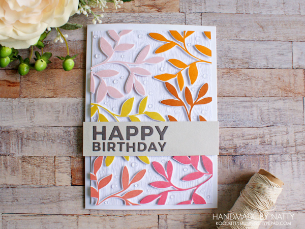Happy birthday botanicals - 2020-09-04 - koolkittymusings.typepad.com