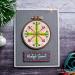 Christmas Countdown Day 39