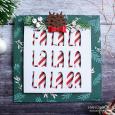 Christmas Countdown Day 28