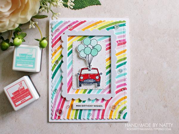 Mini birthday wishes - 2020-07-08 - koolkittymusings.typepad.com