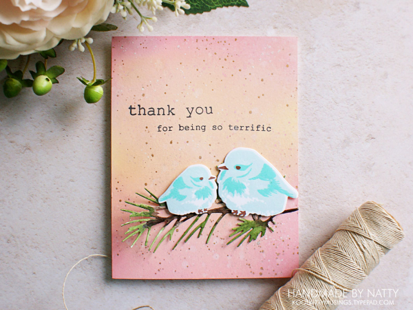 Thank you for being so terrific - 2020-05-19 - koolkittymusings.typepad.com