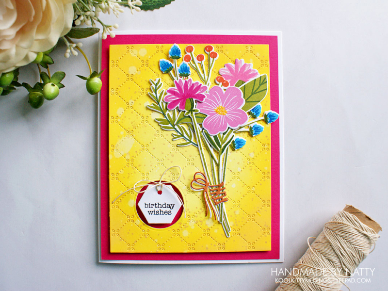 Card 2020-07-03