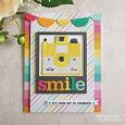 Smile - 2020-08-21