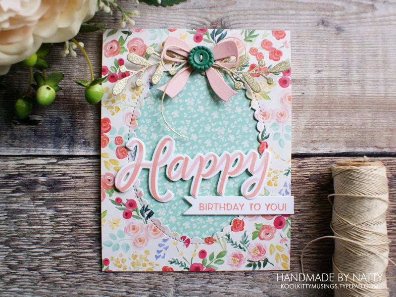 Card 2021-02-05