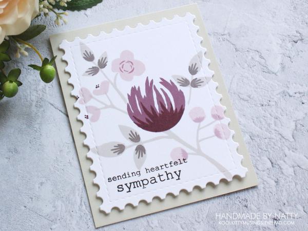 Heartfet sympathy - 2021-02-26