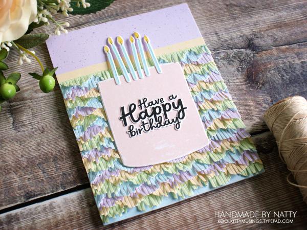Have a happy birthday - 2021-05-12 - koolkittymusings.typepad.com