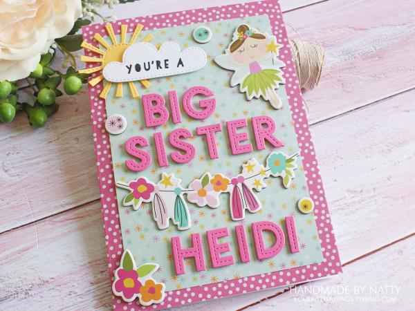 Big sister - 2021-05-28 - koolkittymusings.typepad.com
