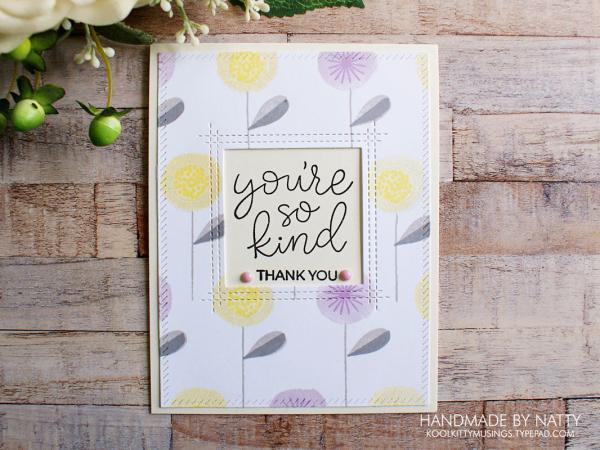 You're so kind - 2021-07-12 - koolkittymusings.typepad.com
