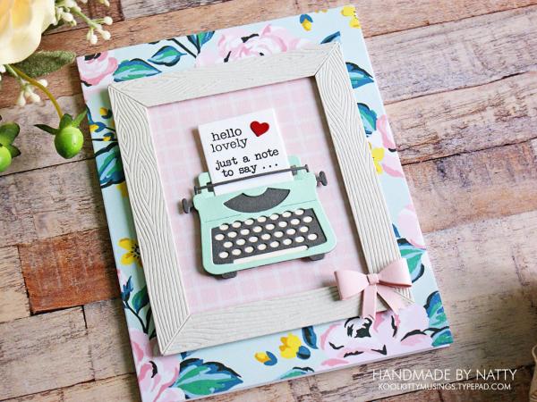 Hello lovely - 2021-08-06 - koolkittymusings.typepad.com
