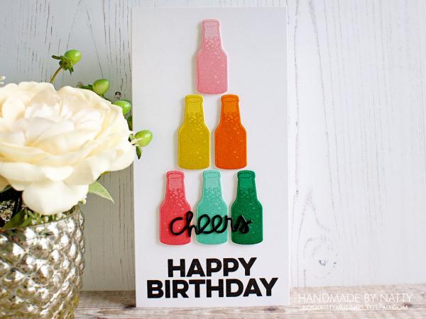 Cheers! - 2021-08-20 - koolkittymusings.typepad.com