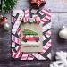 Jingle all the way - 2021-10-15