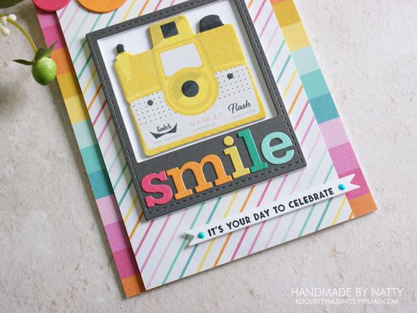 Smile - 2020-08-21 - koolkittymusings.typepad.com