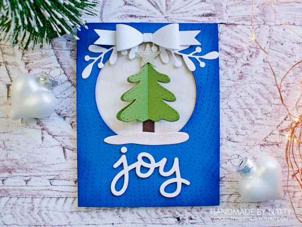Joy - 2020-11-06 - koolkittymusings.typepad.com