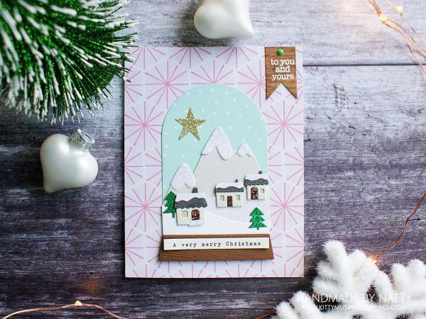 A Very Merry Christmas - 2020-12-04 - koolkittymusings.typepad.com
