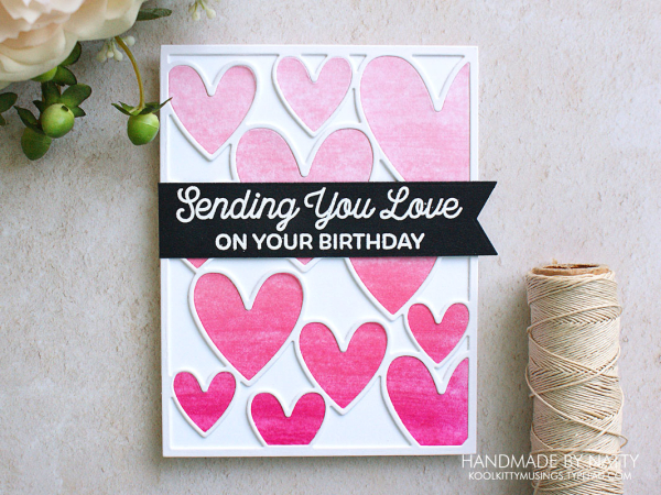 Sending you love on your birthday - 2021-04-16 - koolkittymusings.typepad.com
