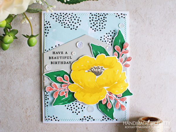 Have a beautiful birthday - 2021-05-07 - koolkittymusings.typepad.com