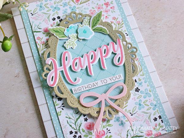 Happy birthday florals - 2021-06-17 - koolkittymusings.typepad.com