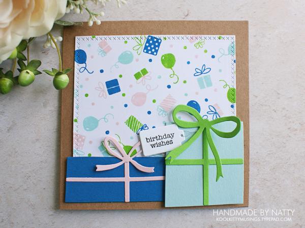 Birthday wishes - 2021-07-07 - koolkittymusings.typepad.com