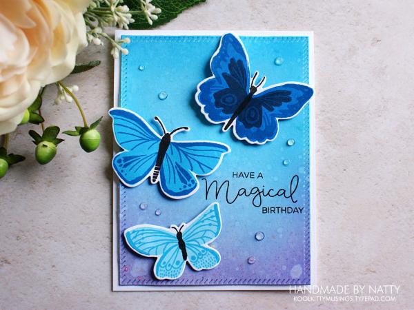 Have a magical birthday - 2021-08-31 - koolkittymusings.typepad.com