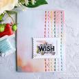 Make a wish - 2021-09-03