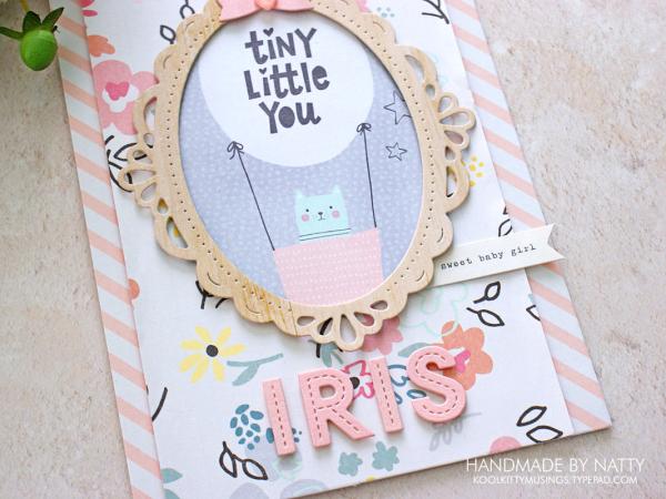 Tiny little you - 2021-10-02 - koolkittymusings.typepad.com