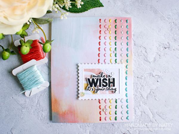 Make a wish - 2021-09-03 - koolkittymusings.typepad.com