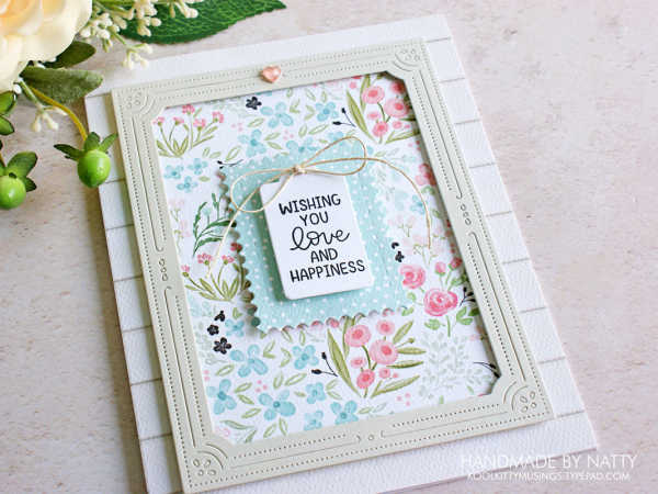 Wishing you love - 2021-09-10 - koolkittymusings.typepad.com