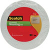 3M Scotch double-sided foam tape