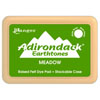 Adirondack dye ink - Meadow (r)