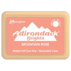 Adirondack dye ink - Mountain Rose (r)