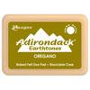 Adirondack dye ink - Oregano (r)