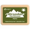 Adirondack dye ink - Pesto (r)