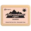 Adirondack dye ink - Salmon (r)